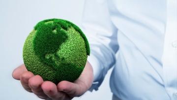 A CTM está mais ecológica